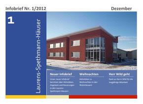 lea-infobrief-1-2012