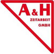a-h-zeitarbeit-gmbh