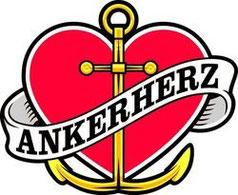 ankerherz-hollenstedt