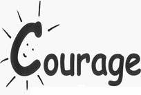 courage-neu-wulmstorf