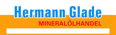 hermann-glade-mineraloelhandel-2