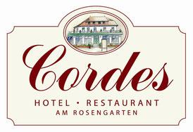 hotel-cordes-restaurant