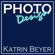 katrin-beyer-photo-design