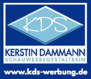 kerstin-dammann-kds