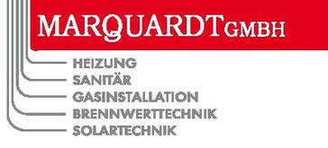 marquardt-gmbh