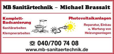 mb-sanitaertechnik