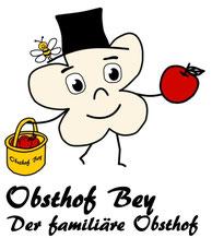 obsthof-bey-der-familiaere-obsthof