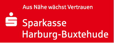 sparkasse-harburg-buxtehude
