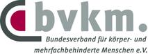 bvkm-in-duesseldorf