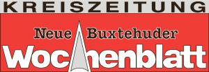 NB_Logo_4c